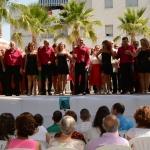 Encuentro Baile 02