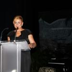 Lina García presentación