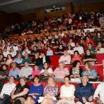 Teatro Antonio Gala