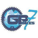 gp7-bikes