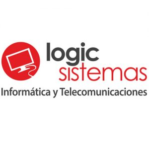 logic sistemas