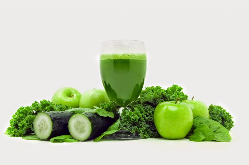 rgula alcachofas esprrago coliflor col de bruselas col china col verde apio calabaza verde pepinos verduras de hojas verdes como el perejil