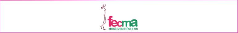 FECMA-WEB
